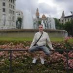 трип Майорка-Барселона-Ибица Часть 4. Незабываемое путешествие в Барселону