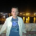 трип Майорка-Барселона-Ибица Часть 5. Ибица – семейный курорт или город ночных развлечений?